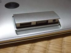 2010vs2008MBA_24.JPG