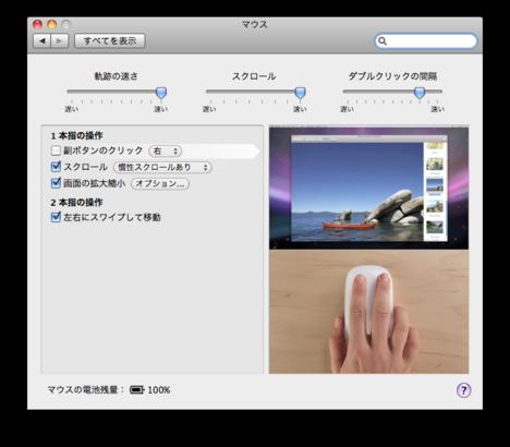 スクリーンショット(2009-10-29 23.15.05).png