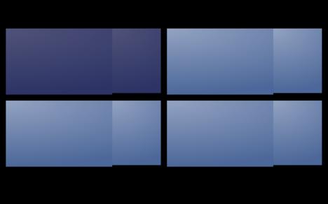 スクリーンショット(2010-05-27 0.04.36).png