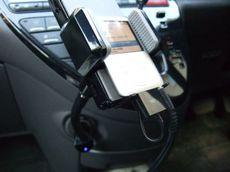 CarStand33.jpg