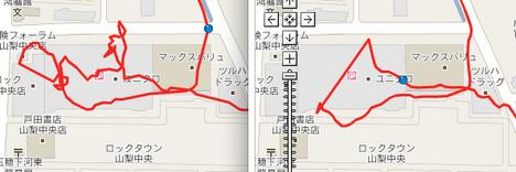 スクリーンショット(2011-05-17 23.37.55).png