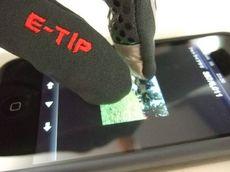 ETIP_GLOVE_14.jpg
