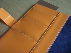 LeatherFlipNoteCaseforIPad2_ 05.jpg
