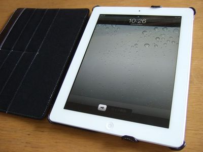 LeatherSmartShelliPad2_07.jpg