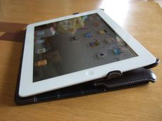 LeatherSmartShelliPad2_14.jpg