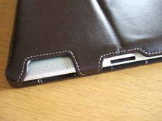 LeatherSmartShelliPad2_17.jpg