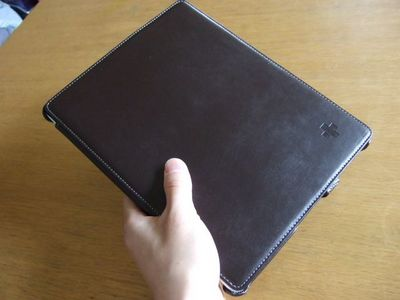LeatherSmartShelliPad2_20.jpg