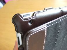 LeatherSmartShelliPad2_23.jpg