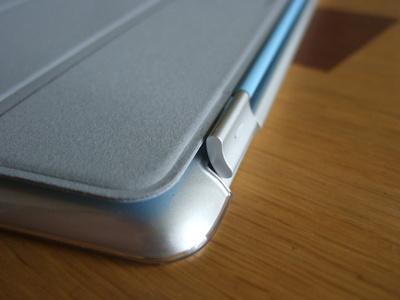 SmartBACKCoveriPad2_ 18.JPG
