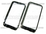 apple-iphone-4g-bezel-frame-original.jpg