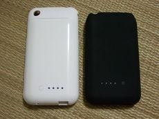 batterys_004.jpg