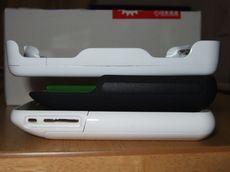 batterys_007.jpg