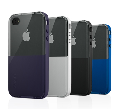 belkin.com_iPhone2010_b1.jpg