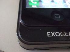 exolife01_31.jpg