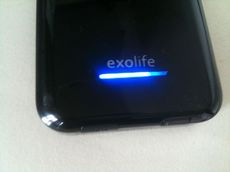 exolife02_6.jpg