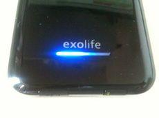 exolife02_8.jpg