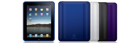 flexgrip-ipad_1.jpg