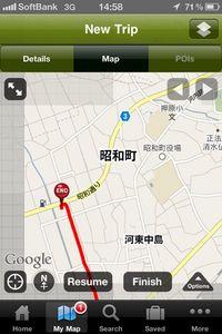 gpggg3_1.jpg
