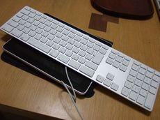 iPadUSB2_03.jpg