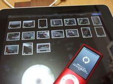 iPadUSB2_17.jpg
