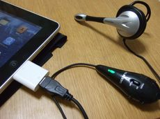 iPadUSB_04.jpg