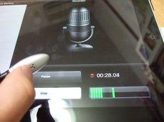 iPadUSB_06.jpg