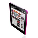 ipad_feather_magenta_c_copy.jpg