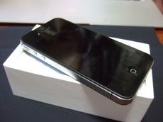 iphone4_7.JPG