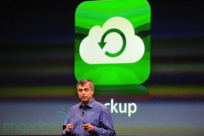 iphone5apple2011liveblogkeynote1306.jpg