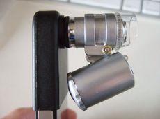 microscope0_11.jpg