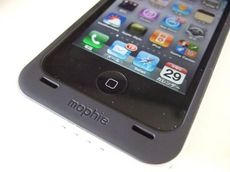 mophi4thAir_25.jpg