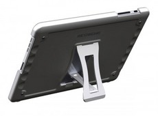 scosche-kickback-ipad-case-500x370.jpg