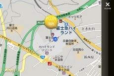 sekaiQh_10.jpg