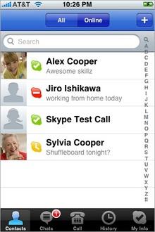 skype002.jpg
