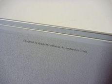 smartcover1_09.jpg