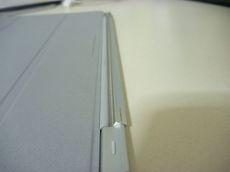 smartcover1_17.jpg