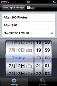 timeplace_4.jpg