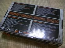 DCF_0047.JPG