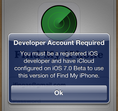 8-22-2013_find_my_iPhone.png