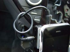 CarStand21.jpg