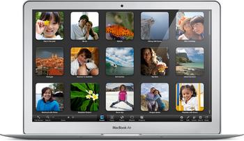 lion_apps20101020.jpg