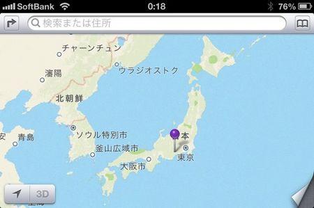 newMap_01.jpg