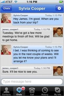 skype001.jpg