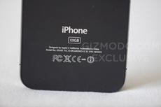 100420nextiphone12.jpg