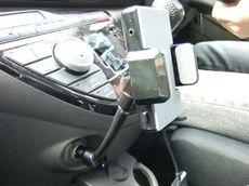 CarStand15.jpg