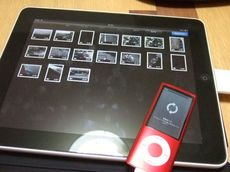 iPadUSB_15.jpg