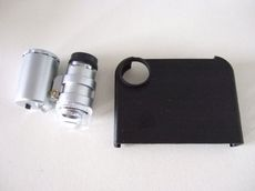 microscope0_04.jpg