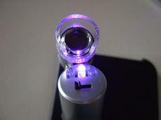 microscope0_10.jpg
