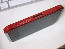 vaper415.JPG