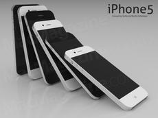 07-iphone5conceito04.jpeg